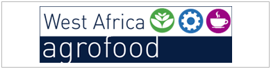 AgroFoodWest Africa