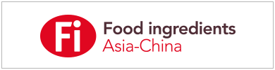 Food Ing Asia China
