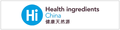 Health Ing China