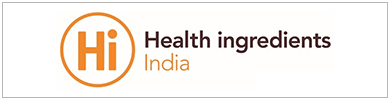 Health Ing India