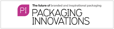 p packaging innovations